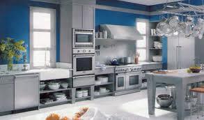 Home Appliances Repair Stouffville